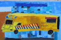 Colin-Ambulance