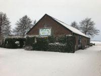 atelierschuur-winter